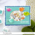 Rubbernecker Blog Cats-Who-Lunch-Card-by-Annie-Williams-Flat-2