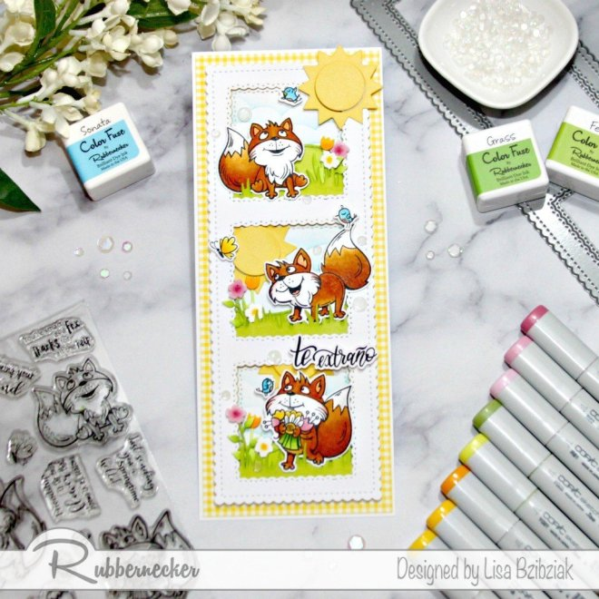 Rubbernecker Blog Rubbernecker-Stamps_Lisa-Bzibziak_07.09.20