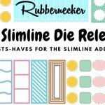 Rubbernecker Blog slimline