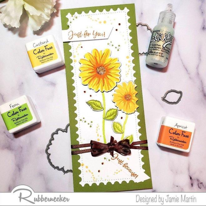Rubbernecker Blog RN-Slim-Flowers-aa-8-2020-JM-2