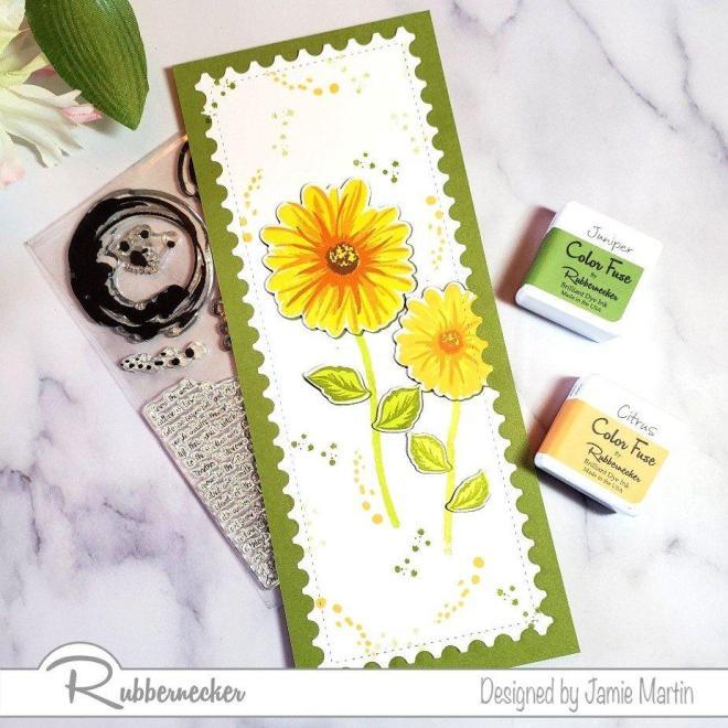 Rubbernecker Blog RN-Slim-Flowers-d-8-2020-JM