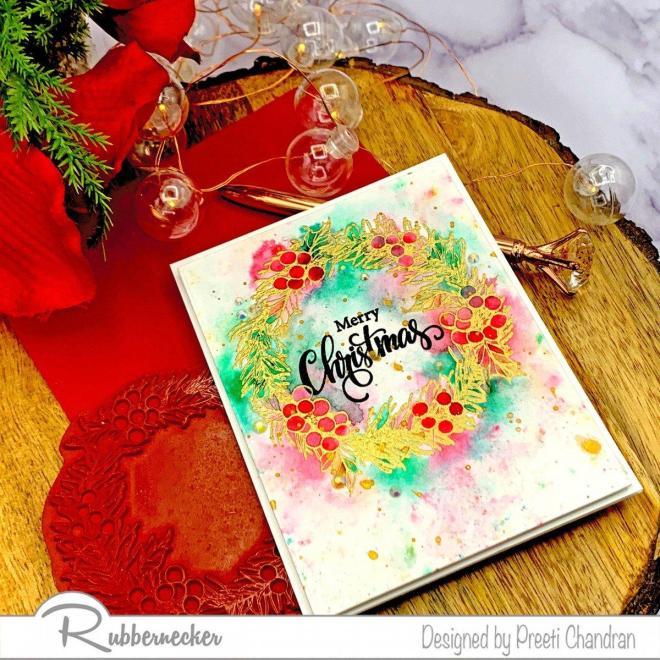 Rubbernecker Blog CB-Christmas-4