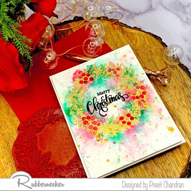 Rubbernecker Blog CB-Christmas-4-1000x1000