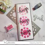 Rubbernecker Blog RN-SL-hugs-a-9-2020-JM