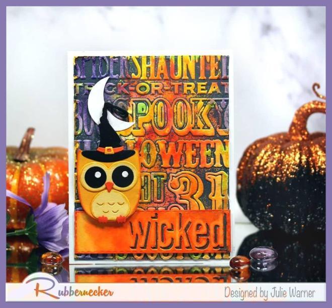 Rubbernecker Blog Wicked-IMG1558-1000x931
