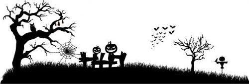 Rubbernecker Blog 1340-08-Slimline-Spooky-scene-e1603168727327-500x169