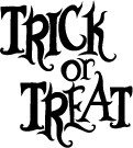 Rubbernecker Blog 1357-01-Trick-or-treat