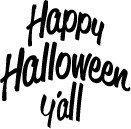 Rubbernecker Blog 1357-02-Halloween-yall