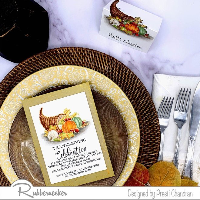 Rubbernecker Blog Thanksgiving-invite-and-Place-holder-1-1000x1000