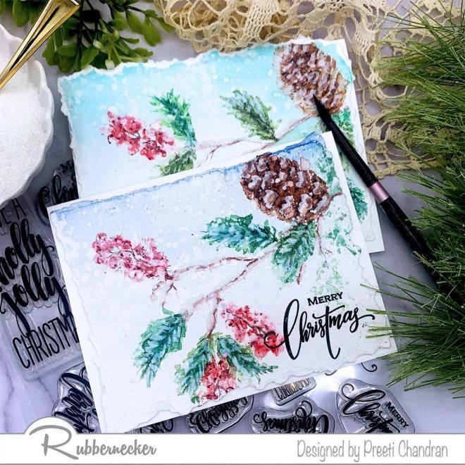 Rubbernecker Blog Faux-watercolor-1-1000x1000