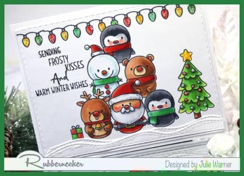Rubbernecker Blog Frosty-Friends-cu-IMG1891-500x360