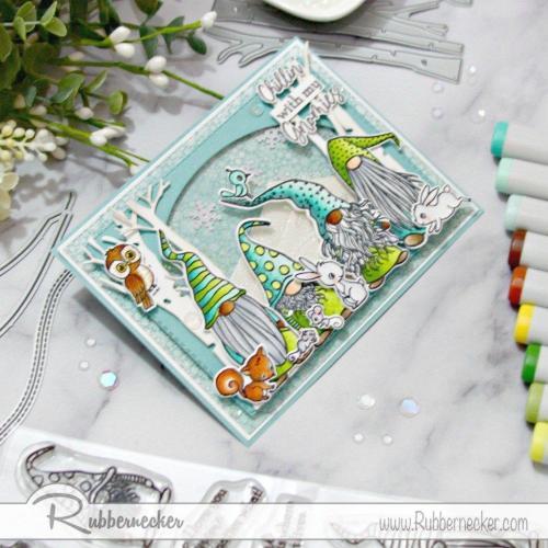 Rubbernecker Blog Rubbernecker-Stamps_Lisa-Bzibziak_01.14.21c-500x500