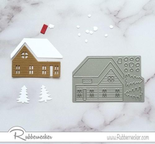 Rubbernecker Blog Tri-fold-Snowy-Scene-Card-by-Annie-Williams-for-Rubbernecker-Cabin-Diecutting-500x465