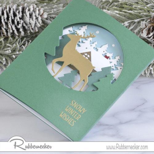 Rubbernecker Blog Tri-fold-Snowy-Scene-Card-by-Annie-Williams-for-Rubbernecker-Detail-500x500