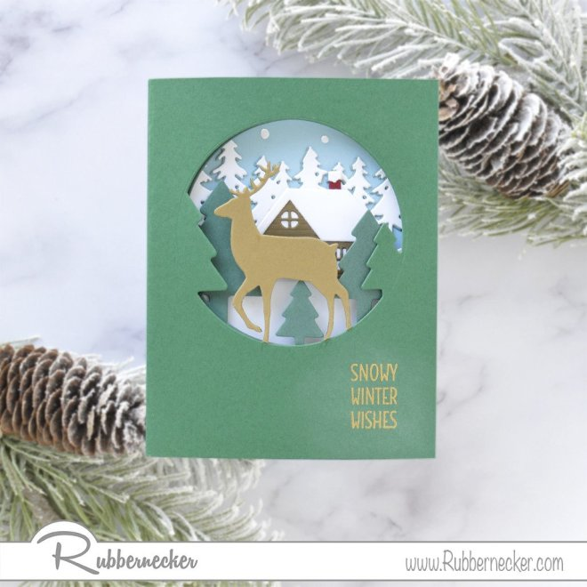 Rubbernecker Blog Tri-fold-Snowy-Scene-Card-by-Annie-Williams-for-Rubbernecker-Main