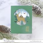Rubbernecker Blog Tri-fold-Snowy-Scene-Card-by-Annie-Williams-for-Rubbernecker-Main