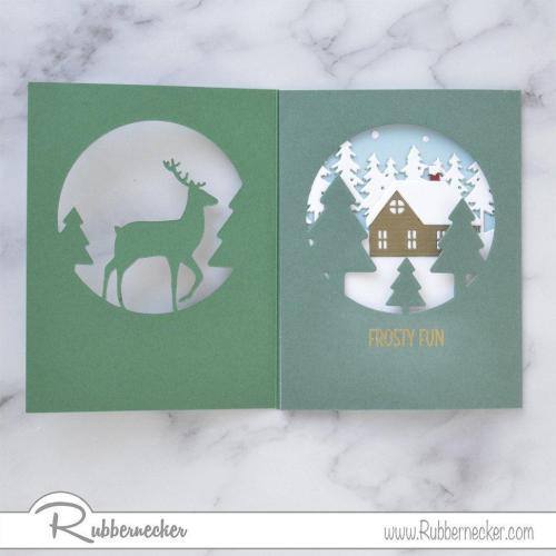 Rubbernecker Blog Tri-fold-Snowy-Scene-Card-by-Annie-Williams-for-Rubbernecker-Opening-500x500
