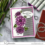 Rubbernecker Blog IMG_9491-2