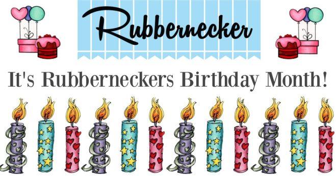 Rubbernecker Blog Untitled-Design-copy
