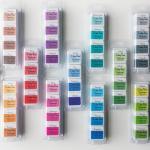 Rubbernecker Blog ColorFuse-2