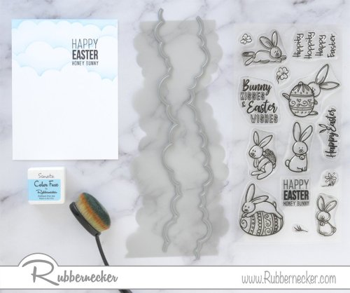 Rubbernecker Blog Cute-Easter-Card-Duo-by-Annie-Williams-for-Rubbernecker-Bunnies-Background-500x418
