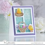 Rubbernecker Blog Cute-Easter-Card-Duo-by-Annie-Williams-for-Rubbernecker-Chickens-Final
