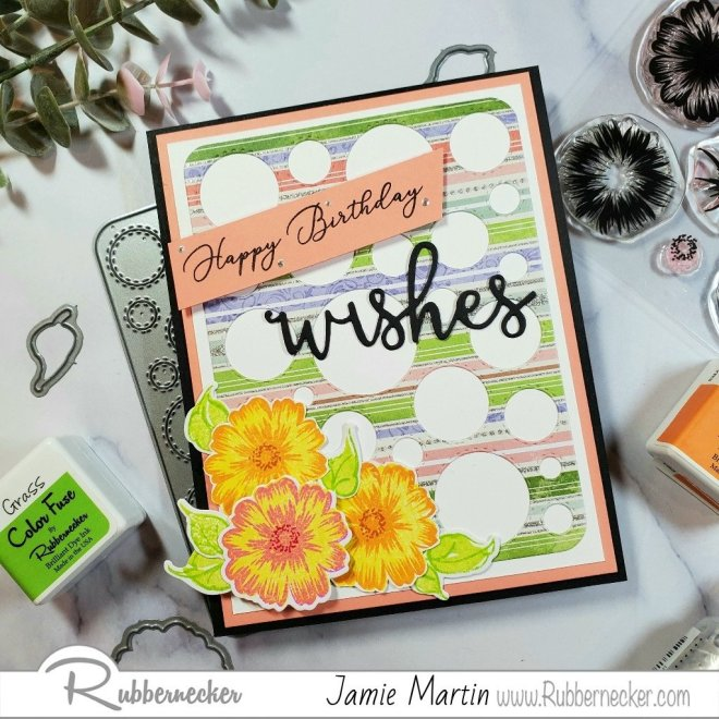 Rubbernecker Blog RN-Birthday-a-1-2021-JM