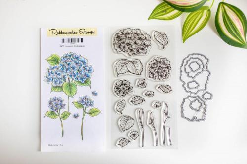 Rubbernecker Blog SpringtimeFunRelease-9-500x333