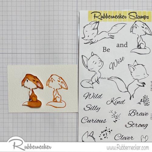 Rubbernecker Blog eZy-Watermark_25-02-2021_06-01-18PM-500x500