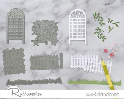 Rubbernecker Blog Brave-Squirrel-Card-by-Annie-Williams-for-Rubbernecker-Diecutting-500x400