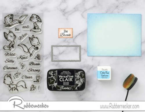 Rubbernecker Blog Brave-Squirrel-Card-by-Annie-Williams-for-Rubbernecker-Sentiment-Background-500x385