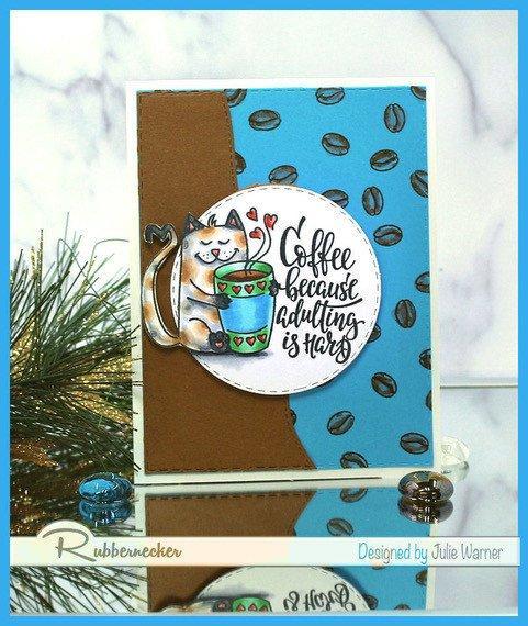 Rubbernecker Blog Calico-Coffee-Cat-IMG2323