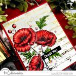 Rubbernecker Blog Easy-Foil-Backgrounds-5