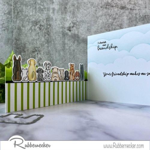 Rubbernecker Blog IMG_0265-2-500x500