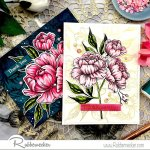 Rubbernecker Blog One-Stamp-for-Background-and-Focal-Image-4