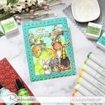 Rubbernecker Blog Rubbernecker-Stamps_Lisa-Bzibziak_03.25.21