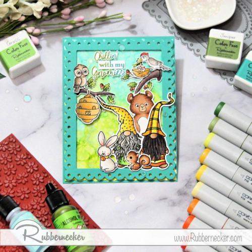 Rubbernecker Blog Rubbernecker-Stamps_Lisa-Bzibziak_03.25.21a-500x500