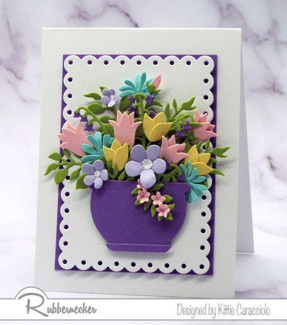 Rubbernecker Blog All-five-flower-die-cut-sets-on-one-card
