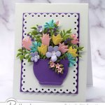 Rubbernecker Blog All-five-flower-die-cut-sets-on-one-card