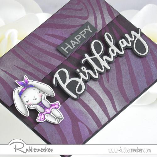 Rubbernecker Blog Fun-Birthday-Girl-Card-by-Annie-Williams-for-Rubbernecker-Detail-500x500