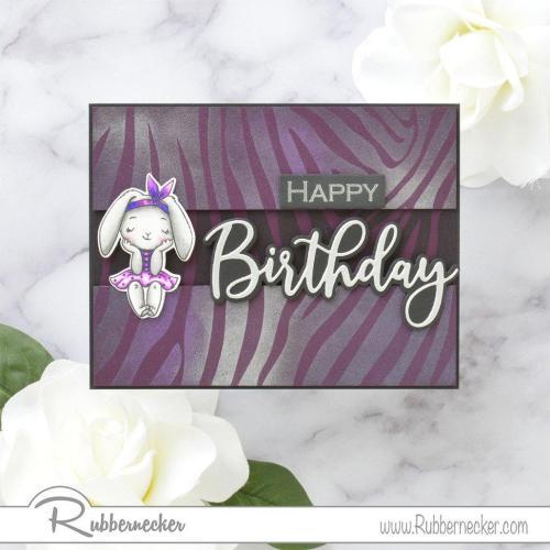 Rubbernecker Blog Fun-Birthday-Girl-Card-by-Annie-Williams-for-Rubbernecker-Flat-500x500