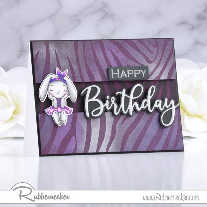 Rubbernecker Blog Fun-Birthday-Girl-Card-by-Annie-Williams-for-Rubbernecker-Main