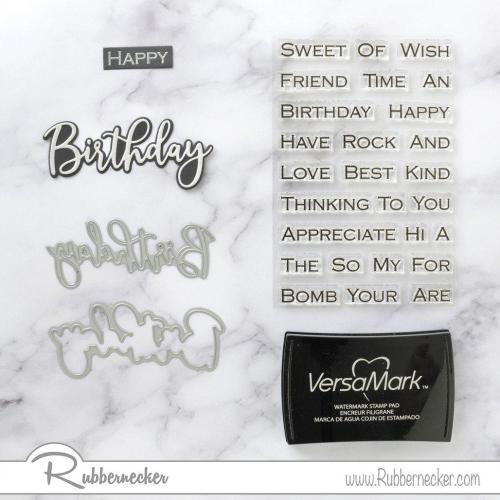Rubbernecker Blog Fun-Birthday-Girl-Card-by-Annie-Williams-for-Rubbernecker-Sentiment-500x500
