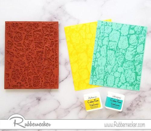 Rubbernecker Blog Hello-Friend-Card-by-Annie-Williams-for-Rubbernecker-Background-500x436