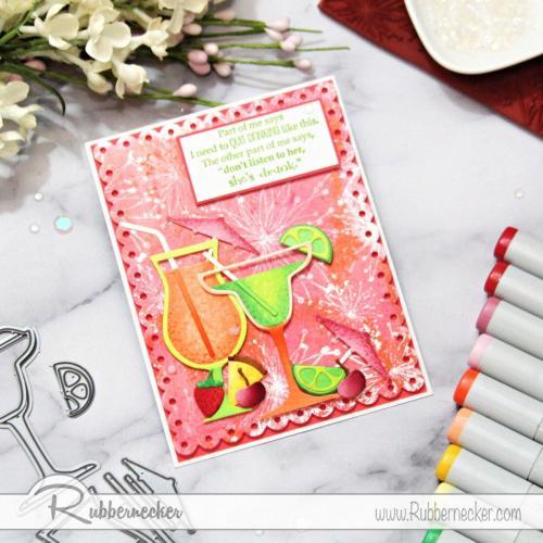 Rubbernecker Blog Rubbernecker-Stamps_Lisa-Bzibziak_04.22.21a-500x500