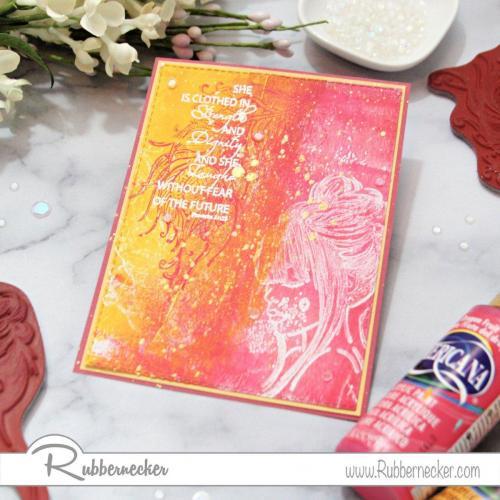Rubbernecker Blog Rubbernecker-Stamps_Lisa-Bzibziak_04.22.21b1-500x500