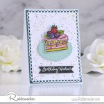 Rubbernecker Blog Birthday-Cake-Slice-Card-by-Annie-Williams-for-Rubbernecker-Main