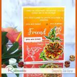 Rubbernecker Blog Friendly-Dahlia-IMG2370