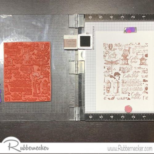 Rubbernecker Blog IMG-8414-500x500