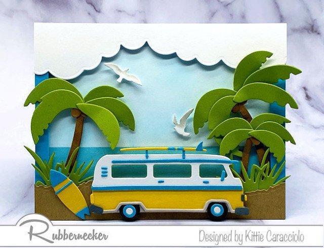 Rubbernecker Blog KC-Rubbernecker-5408D-Beach-Van-1-center-640x489-1